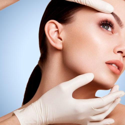 La importancia de la Cirugía Plástica Segura y las Nuevas Tecnologías