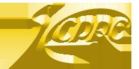 Sociedad Ecuatoriana de Cirugía Plástica