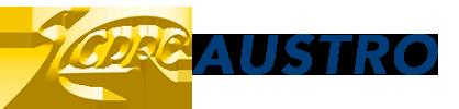 Secpre Austro | Sociedad Ecuatoriana de Cirugía Plástica